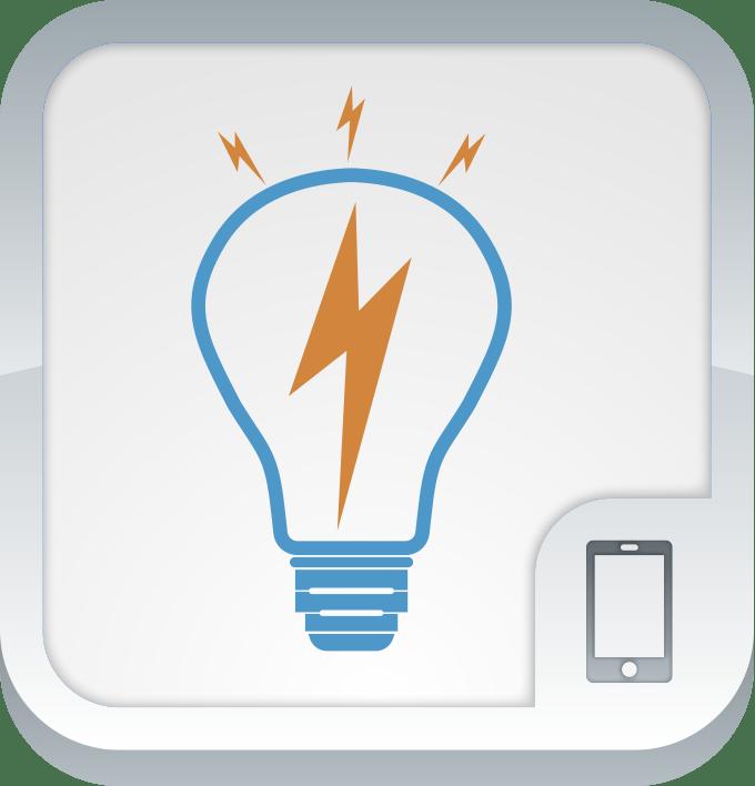ati training app icon