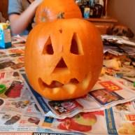 chase%27s-pumpkin