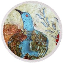 blue-bird-myfolkart-paintings