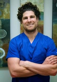 dr. huebner