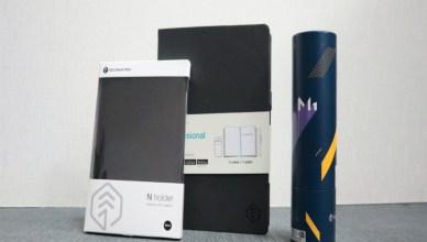 800x567 neo smartpen