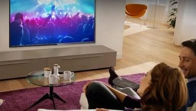 電視選購教學。 一次搞懂如何買一台適合自己的電視【2019年最新版】