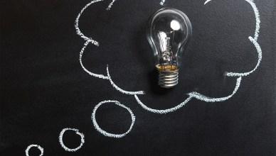 我需要智慧燈泡嗎?智慧燈泡與智慧插座的介紹與應用整理