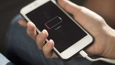 用充電線就能駭進你手機 盜版充電線已可量產