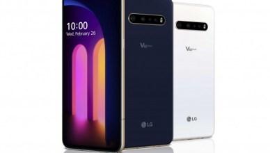 LG雙螢幕3月全球開賣