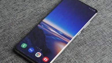 Samsung Galaxy S20 Ultra 5G 動手玩 超高解析度結合光學變焦更好拍