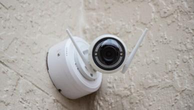 想買智慧攝影機但不知怎麼挑選嗎?依用途需求教您挑選重點和 myfone 購物人氣推薦!