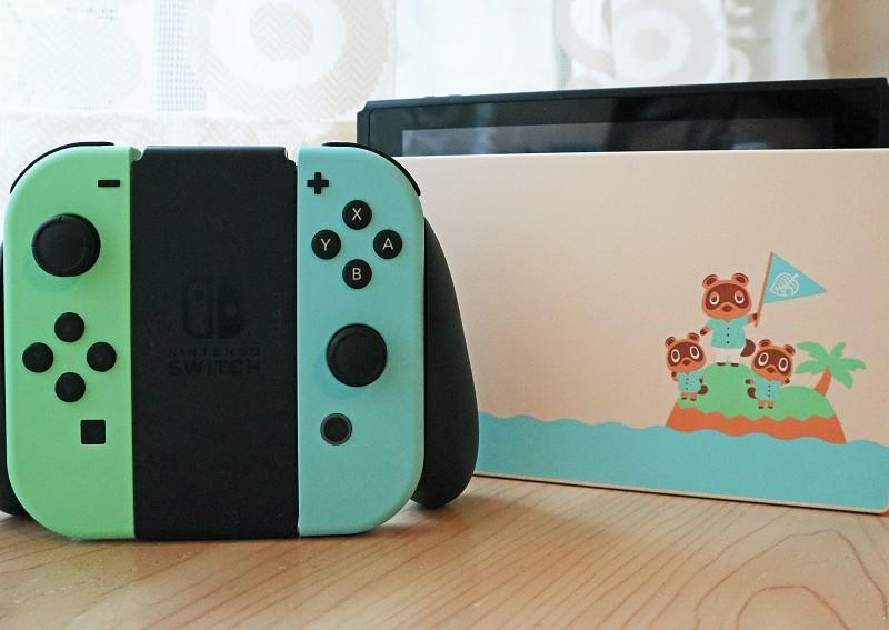 switch 數位 版 遊戲 轉移