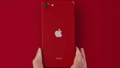 想買 iPhone SE的剁手族 這幾件事你一定要知道