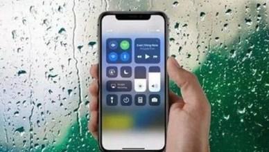 【iPhone 小技巧】手機不卡卡