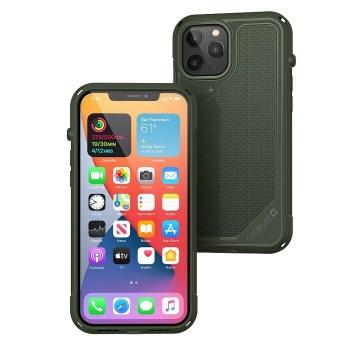 CATALYST iPhone12 /12 Pro 防滑防摔保護殼