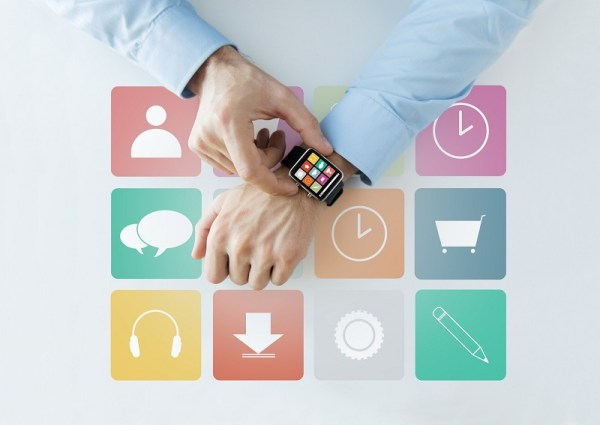 怎麼守護長輩的健康?適合銀髮族的智慧手錶推薦與五大必備功能