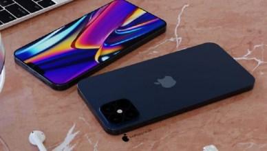 iPhone 12傳盒裝不再附充電器!疑為壓低5G元件新增成本
