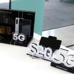 台灣5G即將開台!5G手機電信業者支援度要留意