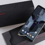 華碩遊戲手機ROG Phone 3代通過藍牙認證