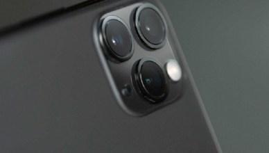 iPhone 11 傳綠螢幕災情 疑iOS更新BUG釀禍
