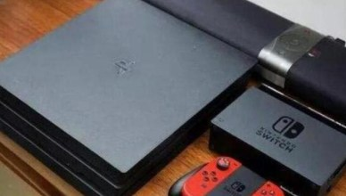 2020 Swtich、PS4 六月新上市遊戲