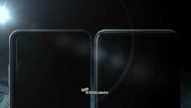 HTC確認2款手機6/16發表 Desire 20 Pro實機疑洩