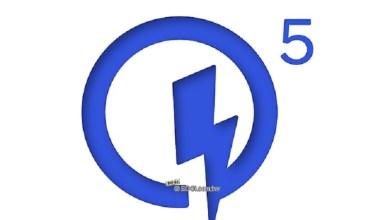 高通發表新一代快充Quick Charge 5 小米可望率先採用