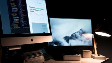 架構改ARM 跑分網站卻出現特規iMac搭intel 10核CPU