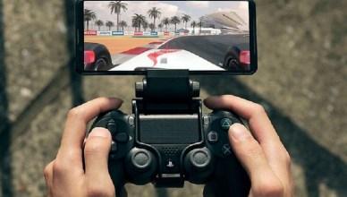 Sony Xperia 5 II宣傳影片疑洩