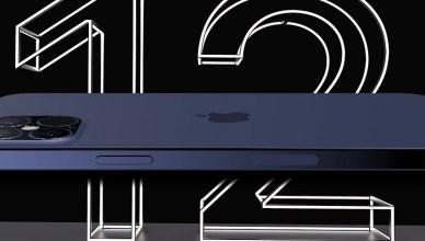 iPhone 12 即將登場,規格、顏色傳言總整理看這邊!