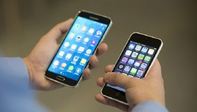 Android、iOS換新機,資料無痛轉移教學看這裡!