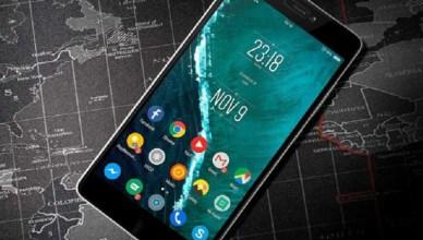 17款App恐竊個資、偷扣款 Android用戶快點刪