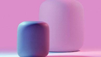 HomePod Mini將登場 爆料者:它是非常重要的產品