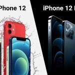 台灣大周五開賣iPhone 12 祭總價值逾37萬大禮