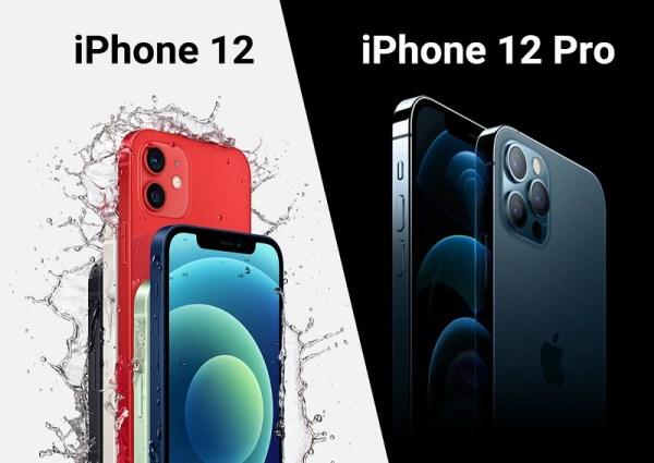 申辦1,399指定資費 0元帶回iPhone 12
