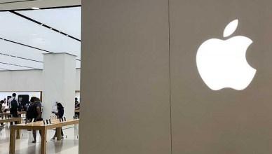 蘋果2021年iMac將有新設計 24吋將在Q1現身