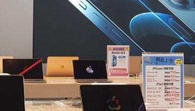 止跌2季銷售下滑 iPad第3季衝出2成5成長