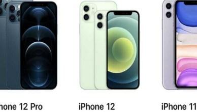 iPhone 13同樣有4款 分析師:會比12更熱賣