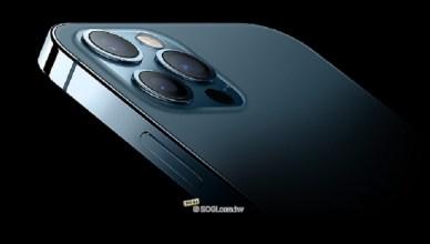 郭明錤:iPhone 13 Pro升級亮點預期是超廣角鏡頭