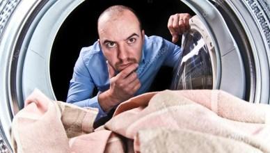 滾筒式洗衣機真的適合我嗎?直立式和滾筒式洗衣機功能優缺點比較和推薦