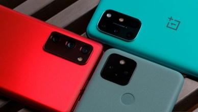 phones-2021