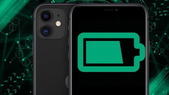 iPhone 11 與 iPhone 12 電池續航力與充電差異
