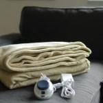 電熱毯非人人都可用,就讓達人教你如何挑選電熱毯與電熱毯推薦