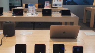 華為讓位、旺季需求、蘋果新機3因素 Q3智慧型手機大賣3.36億支