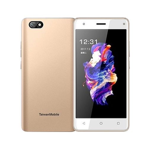 台灣大全力配合力平國際 全面召回Amazing A32手機進行安全性軟體升級