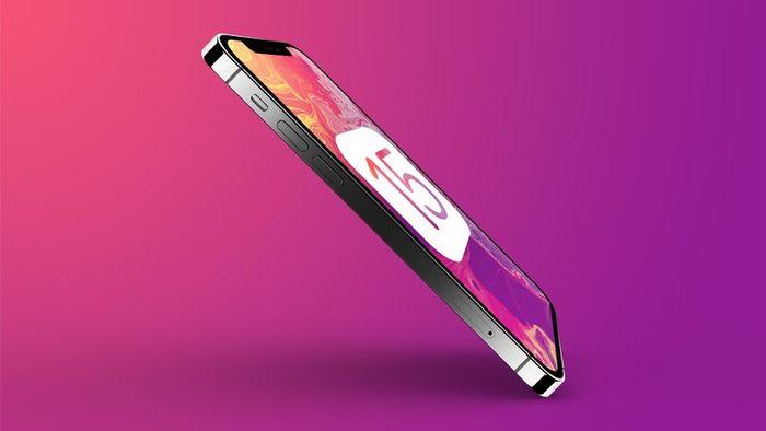 傳 iOS 15 將不支援 iPhone 6s 以及 2016 iPhone SE