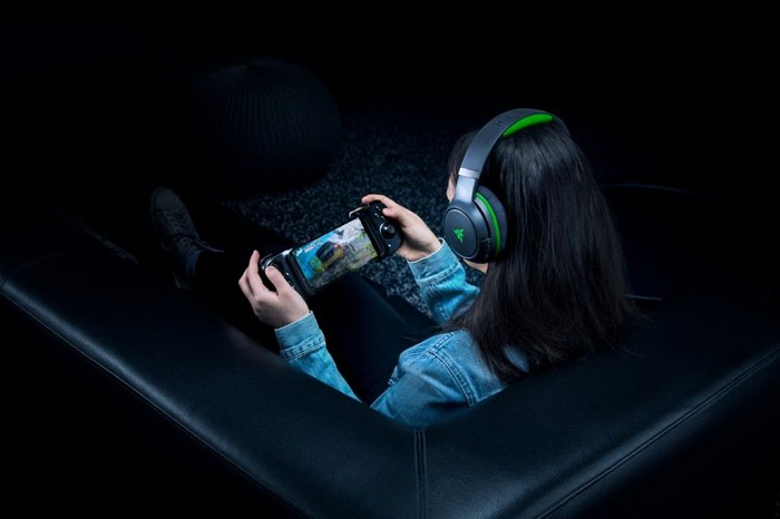 Razer 宣布推出 Kaira Pro 專為 Xbox 和雲端遊戲設計的終極耳機
