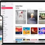 蘋果公布App Store銷售數字 元旦創下5.4億美元單日紀錄