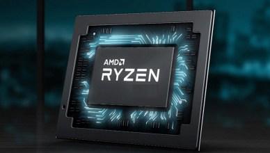 ASUS vs. ACER 電競筆電來PK!雙A都用 AMD Ryzen 7 4800H 處理器