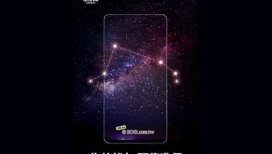 華碩持續與騰訊合作 ROG Phone新機可能選在3月至4月推出