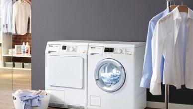2021 乾衣機推薦與挑選,瓦斯型和電力型乾衣機比一比