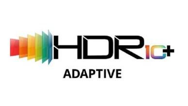 三星獲多項CES創新大獎 旗下電視將支援 HDR10+ Adaptive技術