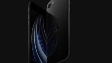 平價版iPhone將再次登場 螢幕更大但沒有FaceID