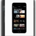 別管它是不是叫 iPhone 13了!若下一代哀鳳有此功能真該拍拍手